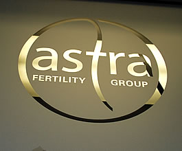 Mississauga infertility clinic